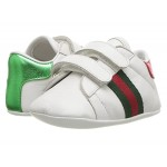 New Ace Sneakers (Infant/Toddler)