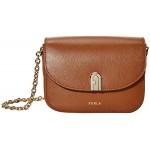 1927 Mini Crossbody 17 w/ Chain
