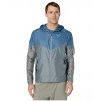 Nike Windrunner Jacket Smoke Grey/Thunderstorm/Reflective Silver