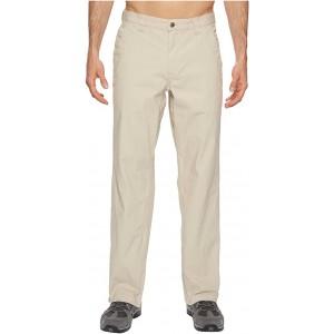 Mountain Khakis All Mountain Pants Relaxed Fit Freestone