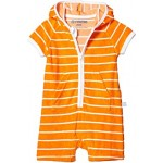 Overall Oahu (Infant/Toddler)