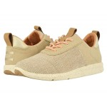TOMS Cabrillo Natural Heritage Canvas/Textured Twill