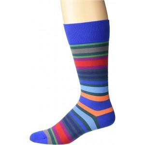 Oscar Stripe Sock