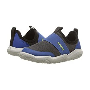 Swiftwater Easy-On Heather Shoe (Toddler/Little Kid)