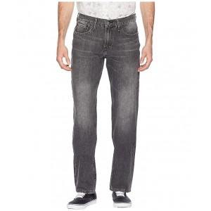 514 Straight Grey Stucco Warp Stretch