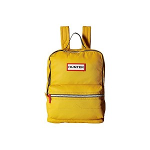 Original Backpack (Kids)