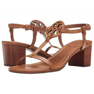 Miller 55mm Sandal Royal Tan