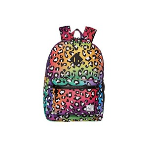 Heritage Youth XL Backpack (Little Kids/Big Kids)