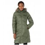 Montreaux Coat