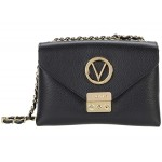 Valentino Bags by Mario Valentino Isabelle Black