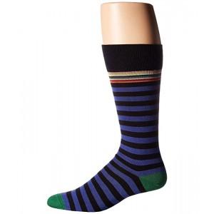 Two Stripe Sock