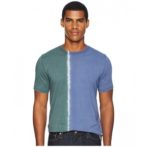 Vertical Ombre T-Shirt