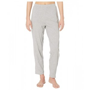 Organic Cotton Jenelle Ankle Pants