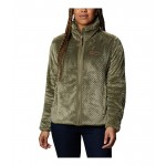 Fire Side II Sherpa Full Zip
