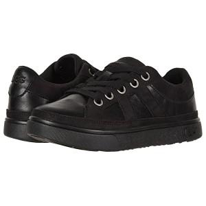 Marcus Sneaker (Toddler/Little Kid/Big Kid)
