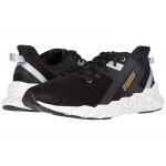 Weave XT Metal Puma Black/Metallic Gold