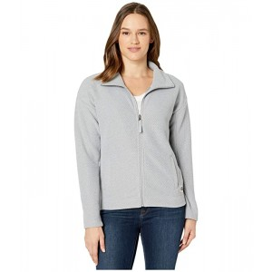 Sibley Fleece Full Zip Jacket