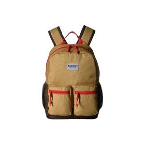 Gromlet Pack (Little Kid/Big Kid)