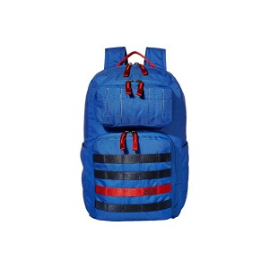 Little TRT Daypack (Big Kids)