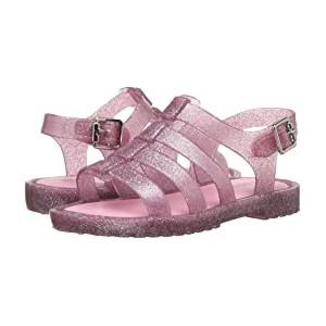 Flox (Toddler) Pink Glitter 1
