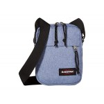 EASTPAK The One Crafty Jeans
