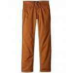 V56 Standard AV Covina Jeans (Little Kids/Big Kids)