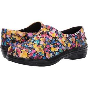 Klogs Footwear Mission Bubbles