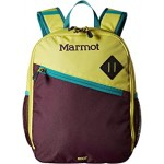 Root Daypack (Little Kids/Big Kids)