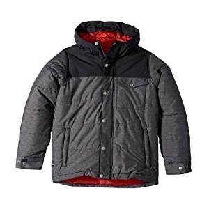 Barnone Jacket (Little Kids/Big Kids)