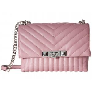 Abilaniel Pink Miscellaneous