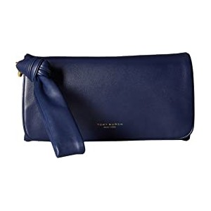 Beau Wristlet Royal Navy
