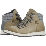Madson Hiker Waterproof Oatmeal/Quarry