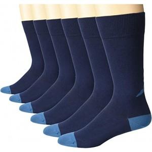 Big Dino Socks 6-Pack