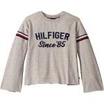 Since 85 Crew French Terry Sweatshirt (Big Kids)