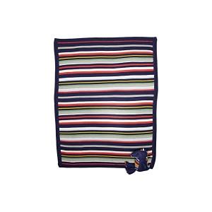 Dinosaur Blanket and Toy Set (Infant)