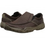 Swiftwater Casual Slip-On Espresso/Walnut