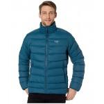 Thorium AR Jacket