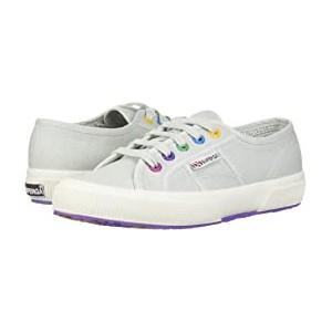 2750 Coloreycotw Sneaker Aluminum