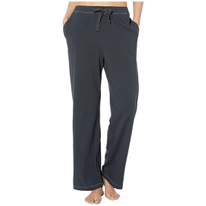 Elyse Crop Pants