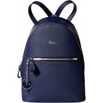 Daily Classic Backpack
