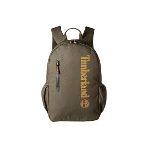 Linear Logo 28L Backpack