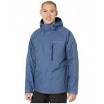 Chuterunner II Jacket
