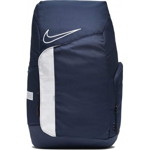 Hoops Elite Pro Backpack