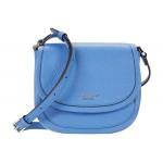 Roulette Small Saddle Bag