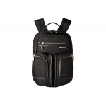 GT Supreme 14.1 Laptop Backpack