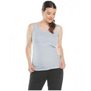 Maternity Nursing Tank Top