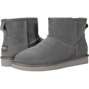 Koolaburra by UGG Koola Mini II Stone Grey