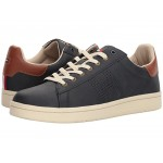 Lutwin Navy/Sudan Brown