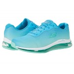 SKECHERS Skech-Air Element 2.0 Blue Turquoise