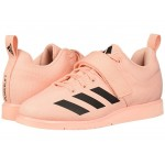 Powerlift 4 Glow Pink/Core Black/Glow Pink